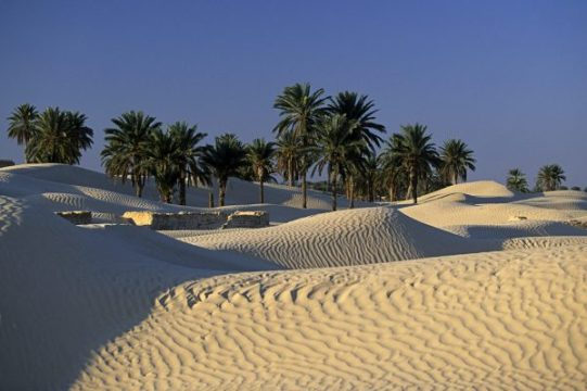 desert-tunisia
