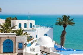 sidi bou-tunisia