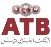logo-atb-3d-copie