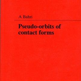 livre-6-abbas-bahri