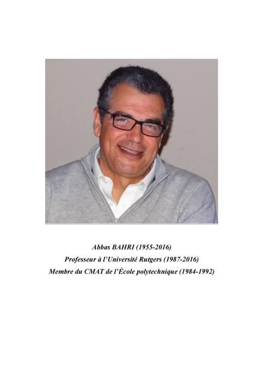 seminaire-a-lx-en-hommage-a-abbas-bahri-2