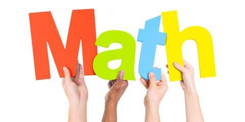 math-1