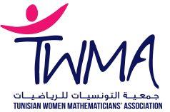 cropped-twma-logo.jpg