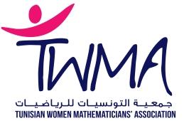 logo twma