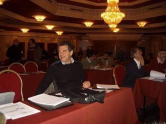 Photo Abbas Bahri 3