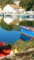 Vieux port Ghar Melh